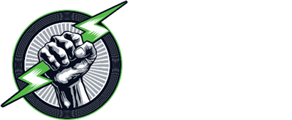 Jamison Electric